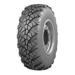 425/85 R21 O-184 Tyrex Crg Power 18PR SET OMSK (15,00R20)