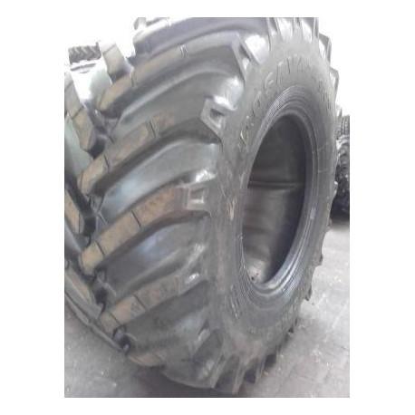 800/65 R32 CM-101 178A8 TL Rosava