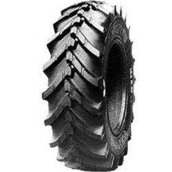 18,4 R30 8PR FVL-234 142A8 TT Voltyre SET (460/85R30)