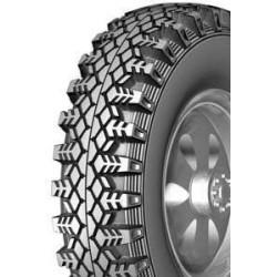 215/65 R15 Nokian 100H XL-zimní pneu je použitá