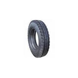 165/70 R14 Win-Grip6  81Q-zimní pneu je použitá