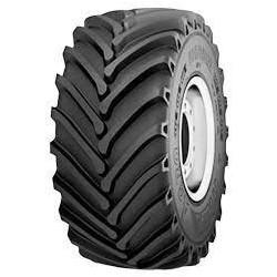 800/65 R32 DR-103 172A8/172A8 TL Voltyre (30,5 R32)